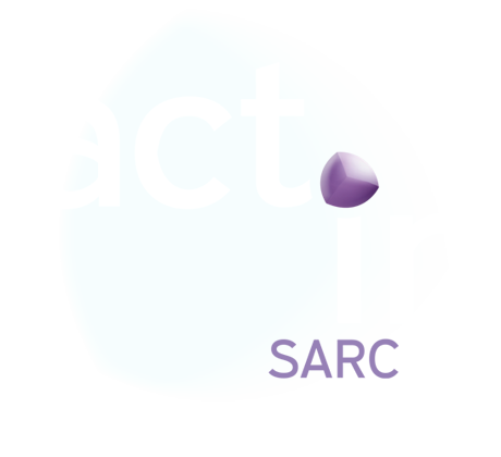 actinsarc